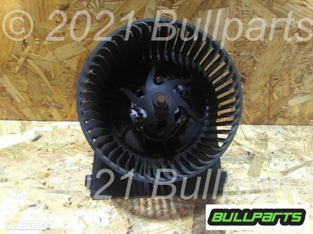 Motor De Sofagem Vw Lupo (6x1, 6e1) 1.7 Sdi [1998_2005]1j181_90