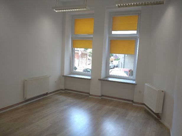 Wynajmę biuro/ lokal 20 m2 ul. Galla Anonima 4 Wrocław