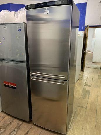 Холодильники BOSCH в ідеалі з Німеччини від 3500 до 10500