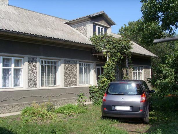 Продам дом 110 м. кв. г. Новоселица, Черновицкая обл.