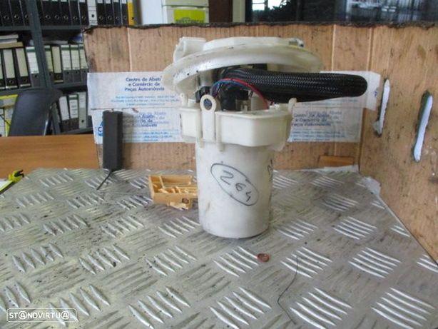 Bomba combustível 228216003037 OPEL / VECTRA C / 2005 / 2.2I / GASOLINA /