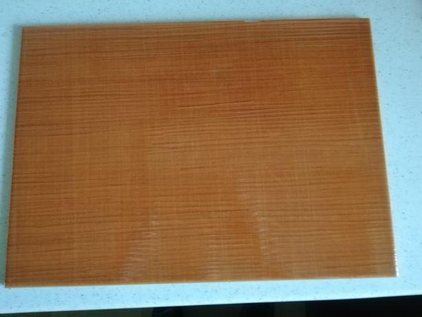 Płytki ścienne Opoczno etnica Orange 25x35 7szt