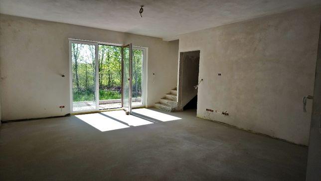 Promocja Dom segment 148m, 4 pokoje, garaż Wołomin blisko PKP