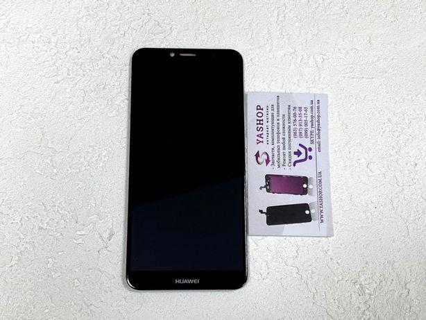Дисплей модуль Huawei Y6 2018,Honor 7A Pro AUM-L29, AUM-L41, ATU-L21