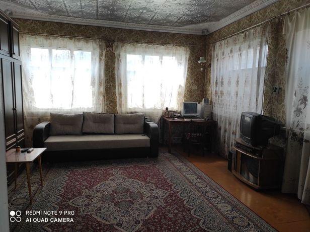 Продам дом, поселок Чкалово