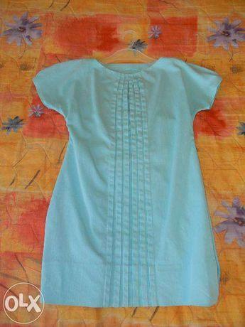 Плаття для дівчинки 10-12 років