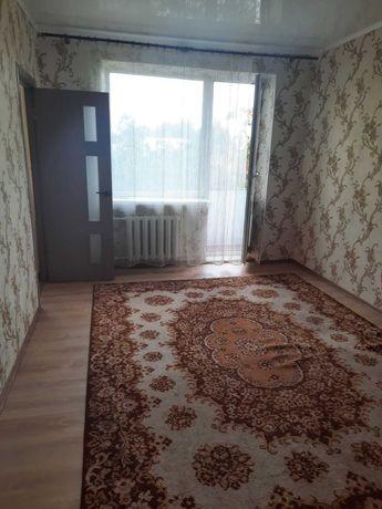 Продам 1 комнатную квартиру район Одесская D2N
