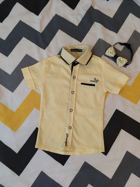 Сорочка дитяча