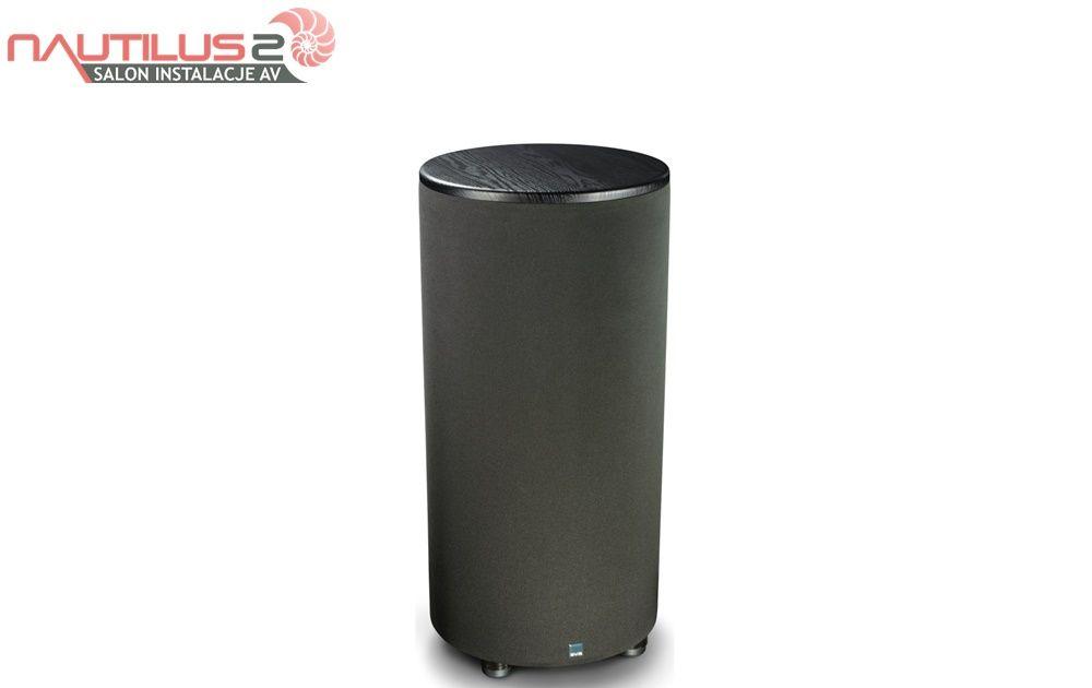 SVS PC-2000 subwoofer głośnik basowy niskotonowy aktywny | Raty 30x0% Rzeszów - image 1