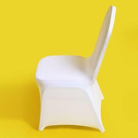 Wynajem pokrowców na krzesła, uniwersalny pokrowiec na krzesło