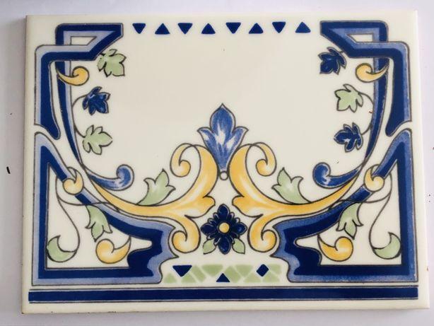 Azulejos Ceres Coimbra