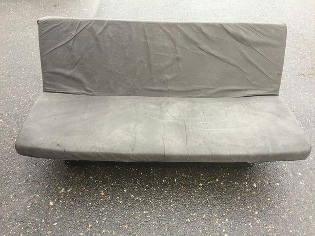 Łóżko wersalka kanapa sofa