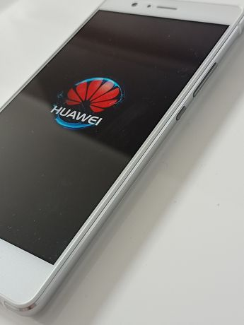 Huawei P9 Lite,Android,idealny!