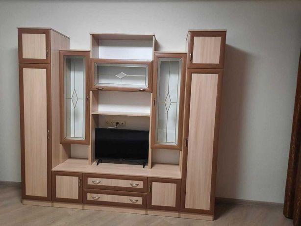 Сборка Собрать Разборка Разобрать мебель