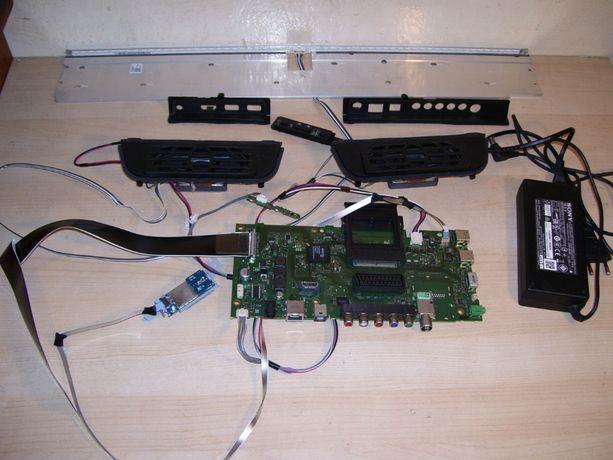 Części do telewizora SONY KDL-48R550C