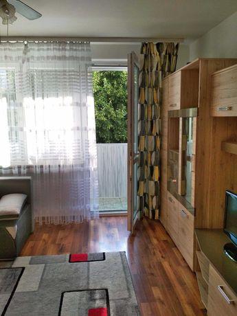 2-pokojowe Mieszkanie 37 m2 BEMOWO Jelonki