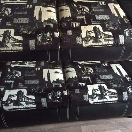 Химчистка, чистка ковров, ковролина, мягкой мебели, матрасов Киев