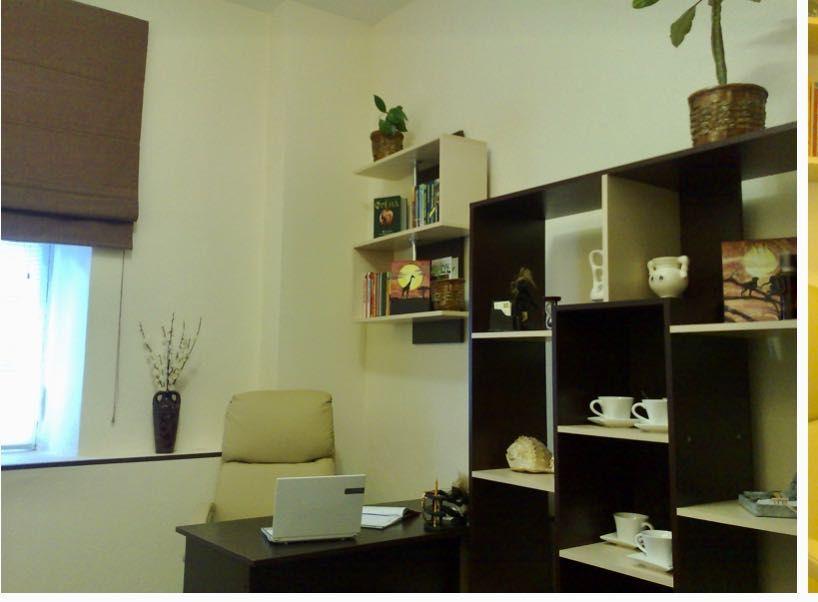 Оренда офісу подобово Киев - изображение 1