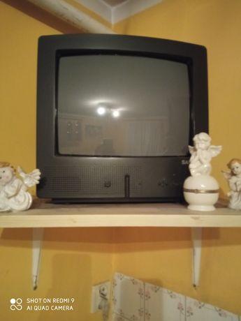 Oddam telewizor  14 cali
