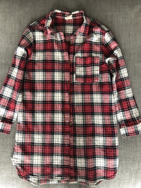 Zara koszula r. 128
