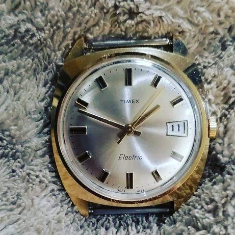 Продам часи TIMEX