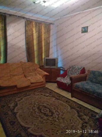 Сдам двухкомнатную квартиру от хозяина Василия Стуса 7