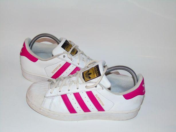 Adidas superstar supercolor oryginalne