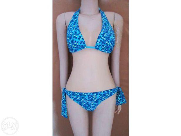 Cueca de bikini CALVIN KLEIN