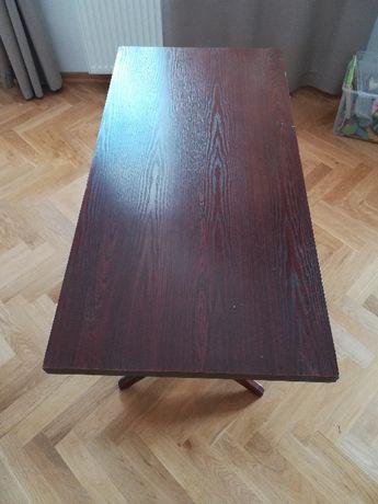 Stół rozkładany 120x60