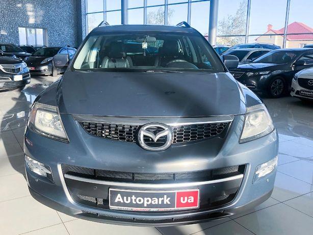 Продам Mazda CX-9 2008г.