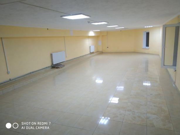 Оренда приміщення 70 кв.м. в м. Нововолинськ.
