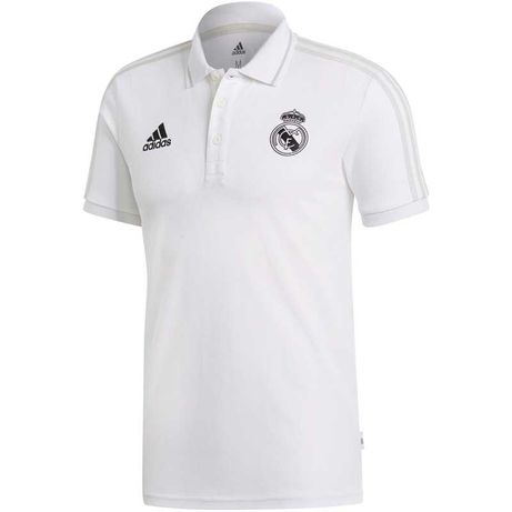Real Madrid CF_2019/2020 (Polo)