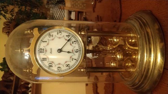 Zegar roczny Kundo