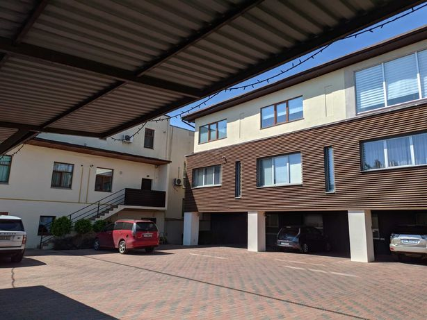 3 комнатная квартира   рядом с тц Французскуий бульвар  G1G