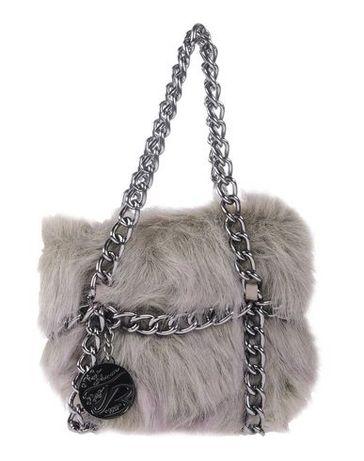 Брендовая сумка Tosca Blu