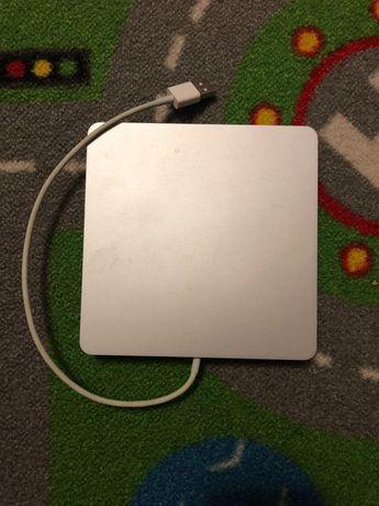Дисковод Apple USB Super Drive