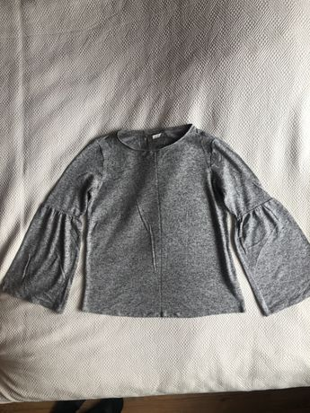 Sweterek rozmiar 40