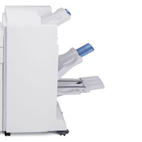 Xerox serii 7800 Finisher Profesional