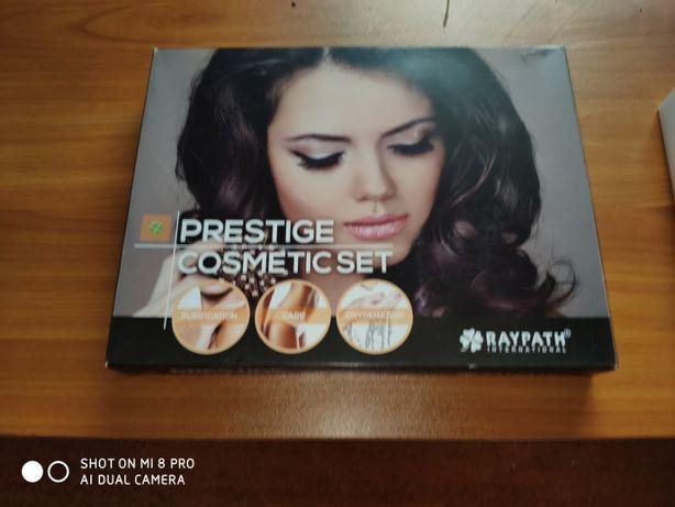 Zestaw kosmetyczny Prestige Cosmetic Set Raypath