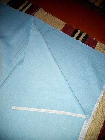 Продам шерстяная ткань