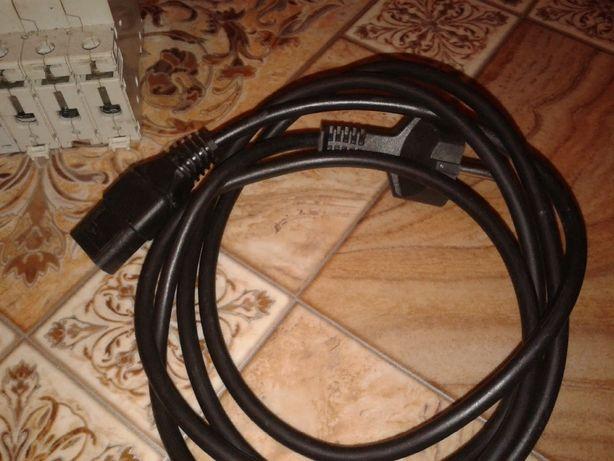 продаются кабеля компьютерные