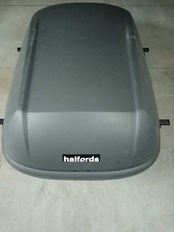 top car box for sale