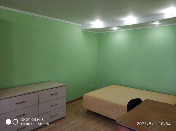 Аренда квартиры, Вишенка, просп. Юности, 1комн, новый ремонт, мебель