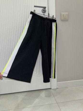 Pinko женские брюки