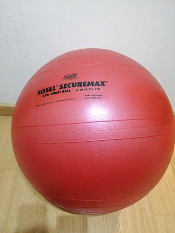 Bola Pilates Sissel - 55cm