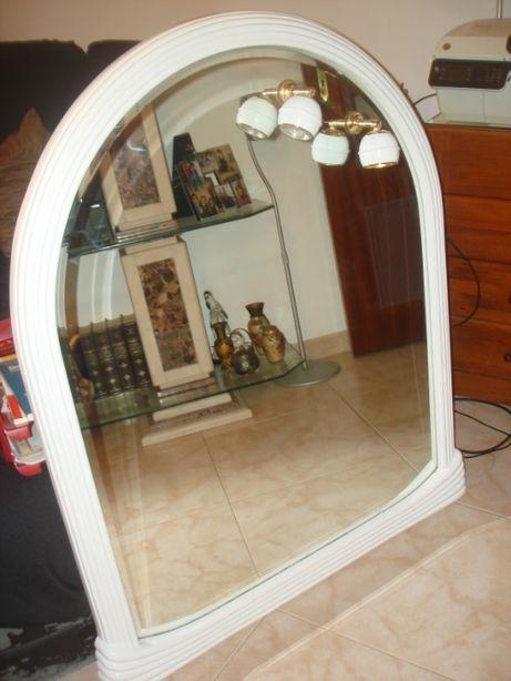 Vendo espelho de casa de banho muito barato