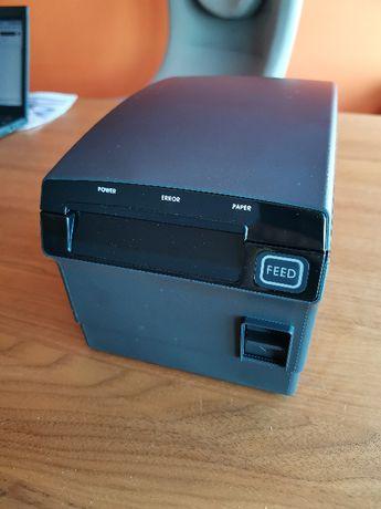 Новый Bixolon SRP-F310 USB/LAN/WIFI термо принтер чековый для кассы