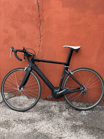 Велосипед (шоссейний) Срочно!!! (Не giant,scott,specialized,s-works)