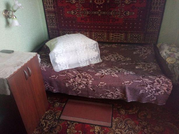 Здається 1 кімната (9 м²) в 3к квартирі
