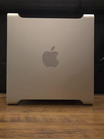 Mac Pro Xeon 2xQuad 2.8GHz
